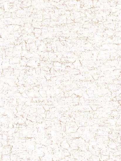 Decopatch-Papier,30x39cm, Motiv Nr. 444