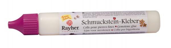 Schmucksteinkleber, 41 g Pen