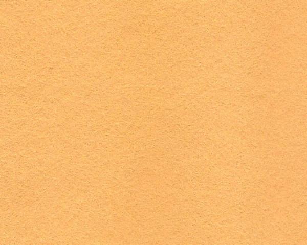 Bastelfilz, 1mm, 20x30cm, hautfarben