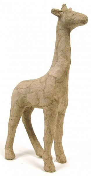 decopatch Tierfigur Giraffe, 9x15x3cm