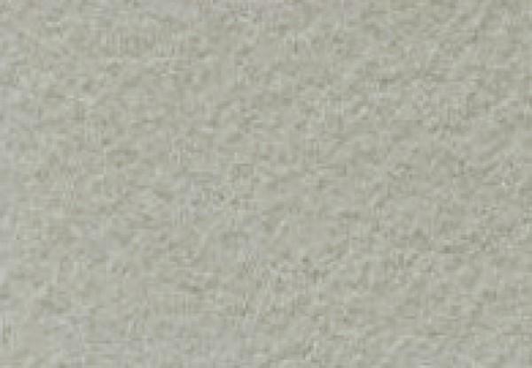 Bastelfilz, 1-1,5mm, 45x100cm, hellgrau