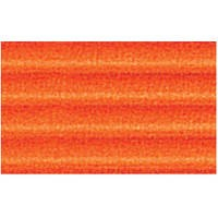 Wellpappe, E-Welle, 10er Pack, 50x70 cm, orange