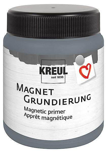 Magnet Grundierung, 250 ml