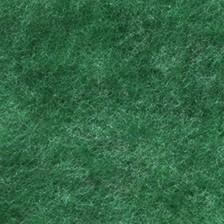 Bastelfilz, 2mm, 30x45cm, dunkelgrün meliert