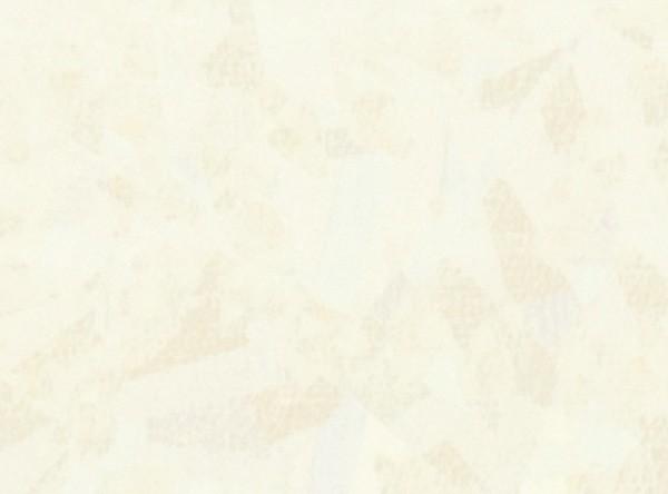 Verzierwachsplatten, flitter, 200x100x0,5mm, 10 Stück, creme