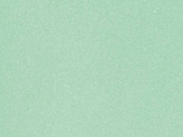 Verzierwachsplatten Perl, 200x100x0,5mm, 10 Stück, perl pastellg