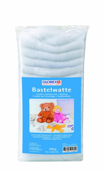 Bastelwatte, 250 g