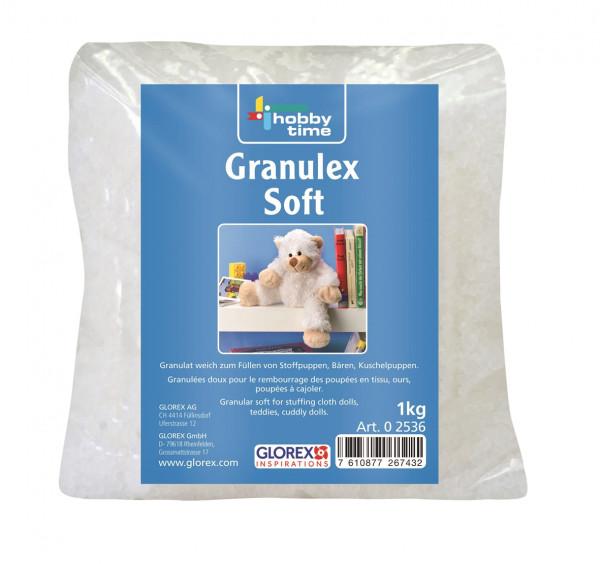 Granulex-Soft, 1000 g