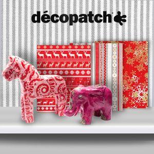 bastelbedarf bastelshop kreativ depot. Black Bedroom Furniture Sets. Home Design Ideas