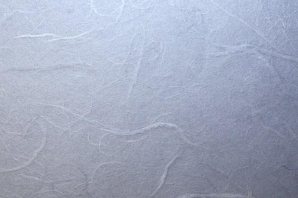 Strohseide, 10er Pack, 25 g/qm, 50x70 cm, lavendel