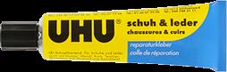 UHU schuh & leder, 30 g