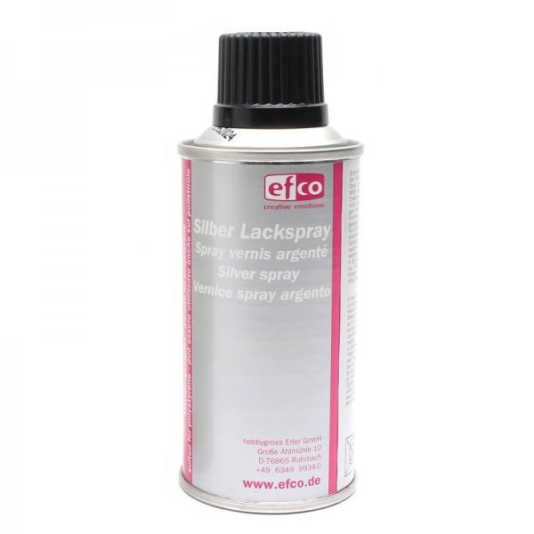 Silberspray - 150 ml