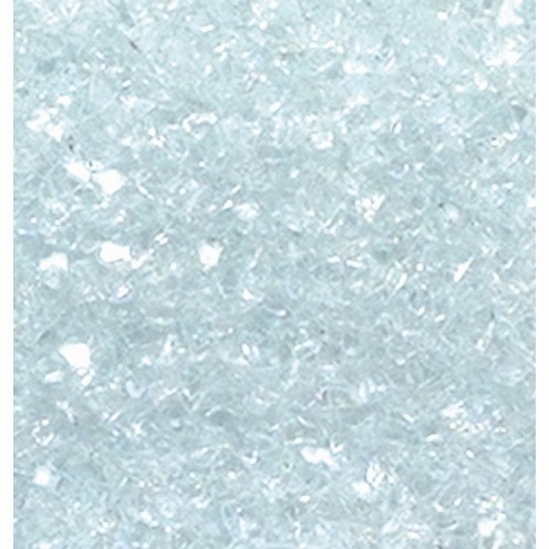 Deko-Ice, kristall, 30ml