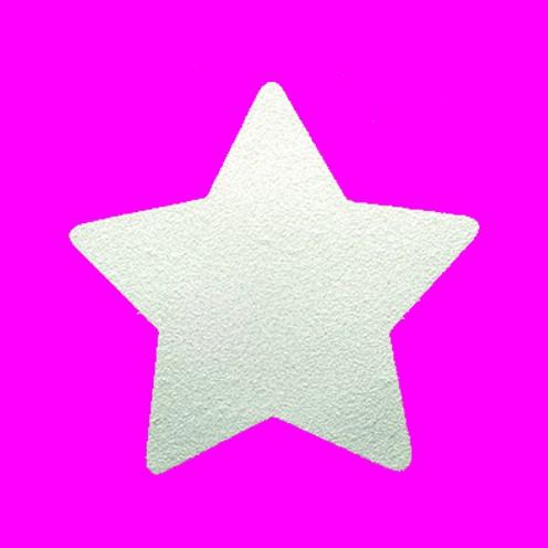 Stanzer Stern, ca. 5 cm