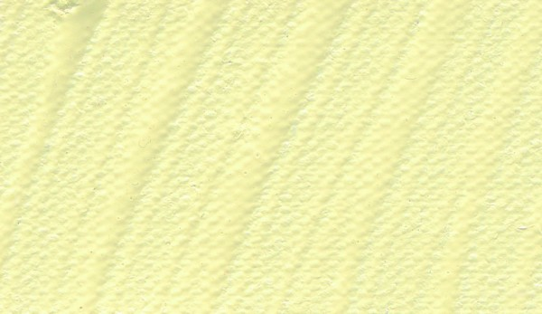 AKADEMIE® Acryl color, 150 ml, Elfenbein