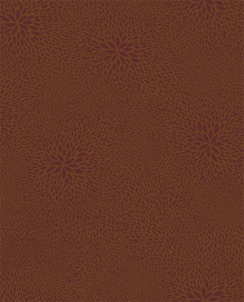 Decopatch-Papier,30x39cm, Motiv Nr. 656