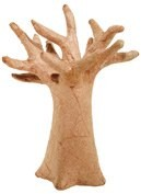 decopatch Figur Baum, 13,5x10cm