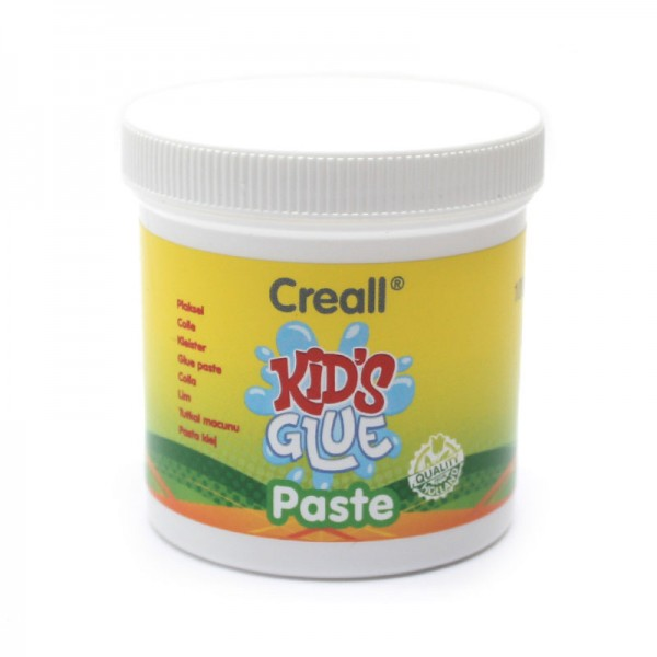 Creall Kids Glue, Kinderkleister, 100 ml