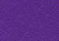 Bastelfilz, 1-1,5mm, 45x500cm, lila