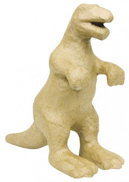 décopatch Tierfigur Dinosaurier 25x22,5x9,5cm