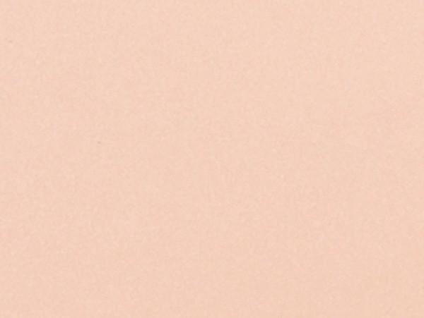 Verzierwachsplatten Perl, 200x100x0,5mm, 10 Stück, perl rosa