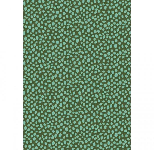 Decopatch-Papier,30x39cm, Motiv Nr. 662
