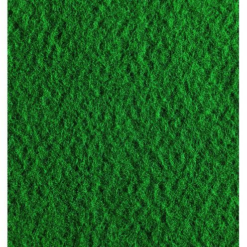 Bastelfilz, 2mm, 30x45cm, dunkelgrün