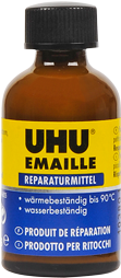UHU emaille, 23 g
