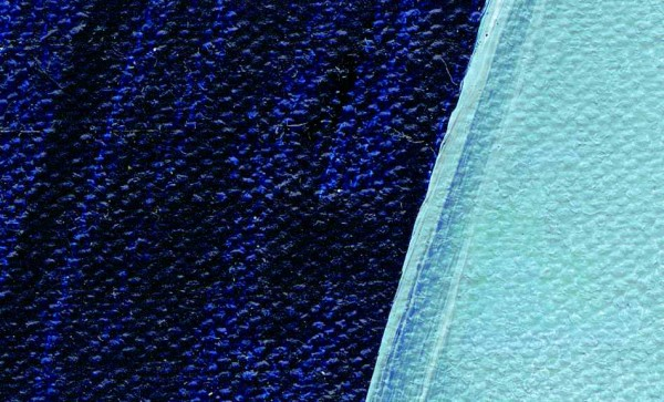 AKADEMIE® Acryl color, 150 ml, Indigo