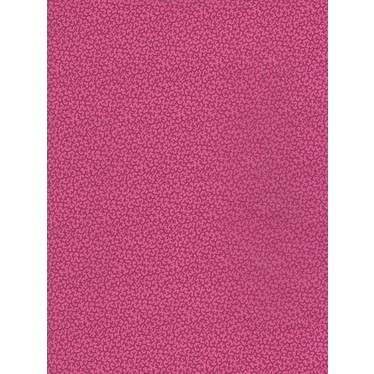 Decopatch-Papier,30x39cm, Motiv Nr. 710