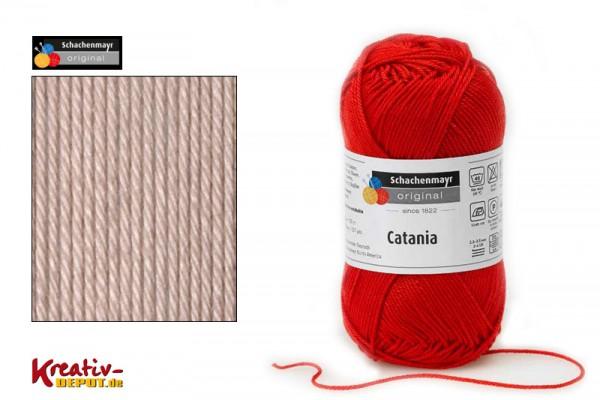 Schachenmayr Wolle - Catania, 50g, bast