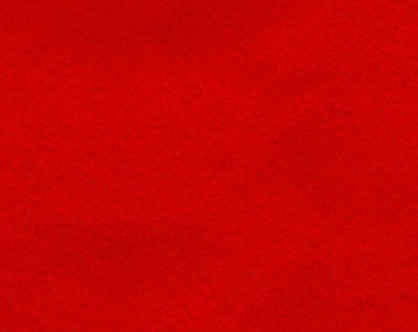 Bastelfilz, 1mm, 20x30cm, 10er Pack, rot