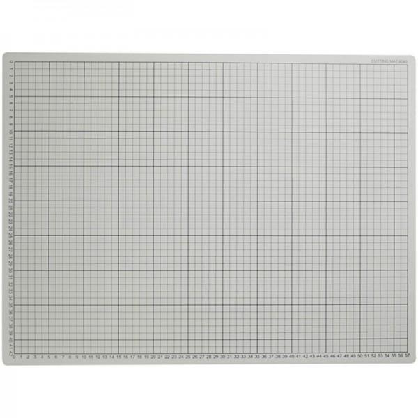 Schneidematte, 45 x 60 cm, 3 mm dick