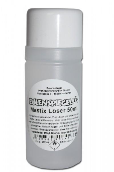 Eulenspiegel Mastix-Löser, 50 ml