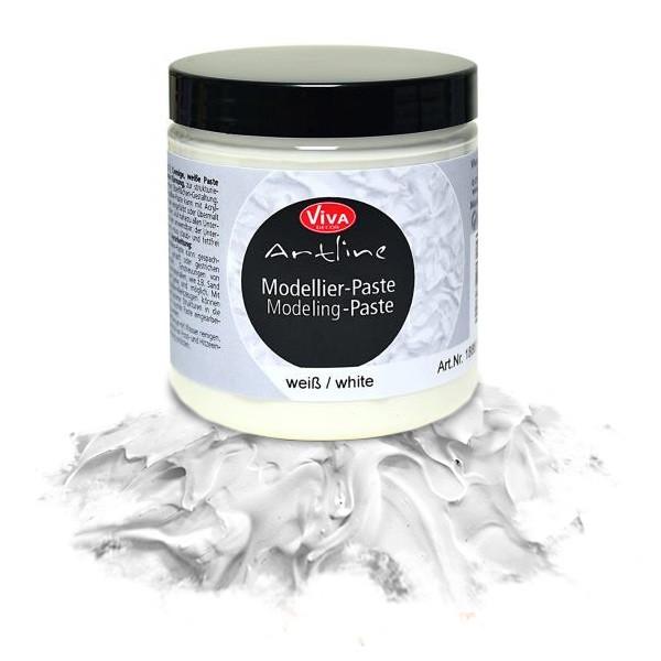 Viva Decor - Artline Modellier-Paste