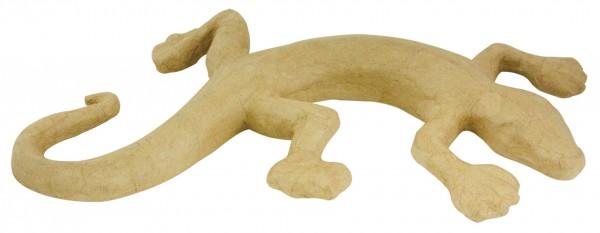 décopatch Tierfigur Salamander, 26x22,5x19,5cm