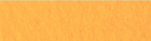 Glorex Bastelfilz, 2 mm, 45 x 500 cm, orange