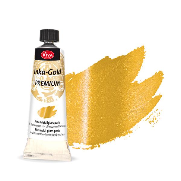 Inka-Gold-Premium