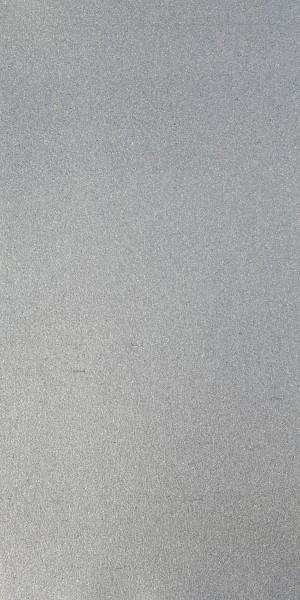 Wachsplatten, 200x100x0,5mm, 2 Stück, alusilber