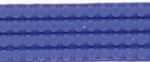 Wachsperlstreifen, 2mm, 20cm, 108 Stk., flieder