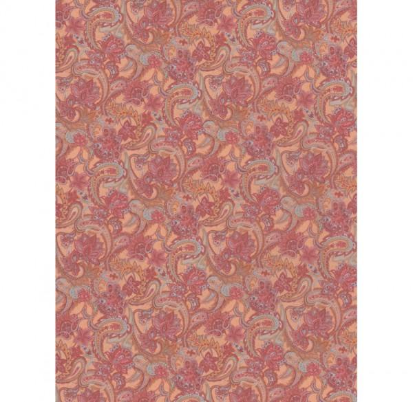 Decopatch-Papier,30x39cm, Motiv Nr. 712
