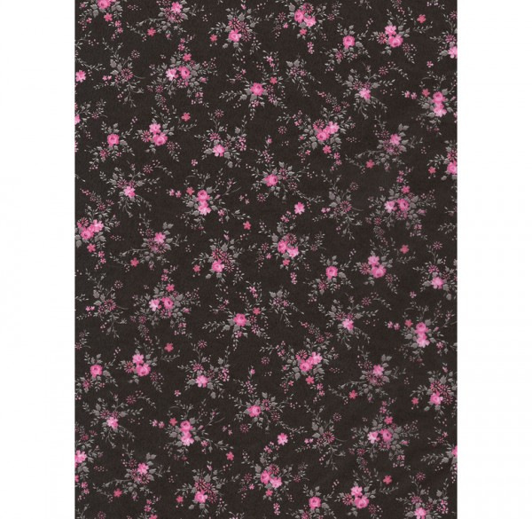 Decopatch-Papier,30x39cm, Motiv Nr. 565