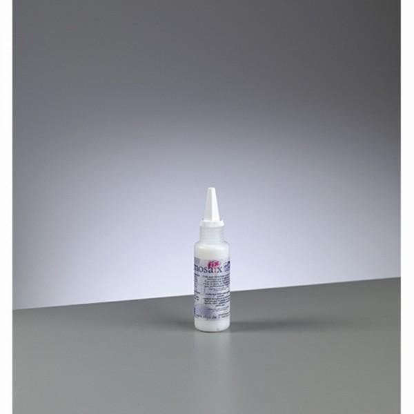 Efco Mosaik-Kleber fix, 50 ml