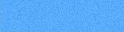 Moosgummi, Jumbo-Platte 60 x 40 cm, 3 mm, hellblau