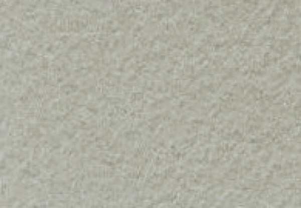 Bastelfilz, 1-1,5mm, 45x500cm, hellgrau