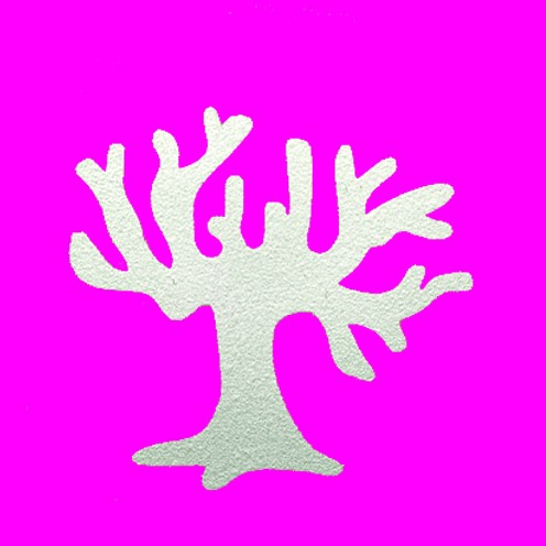 Stanzer Baum, ca. 5 cm
