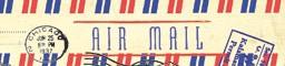 Washi-Tape, 15mm x 10m - Kartengrüße