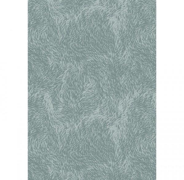 Decopatch-Papier,30x39cm, Motiv Nr. 666