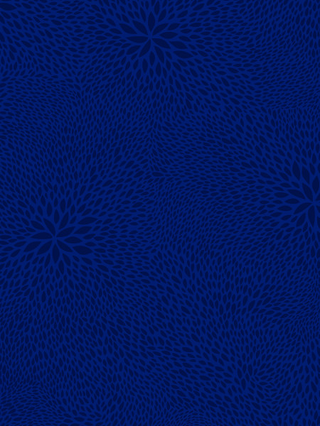 Decopatch-Papier,30x39cm, Motiv Nr. 723