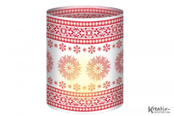 Mini-Tischlicht Ambiente von URSUS, Motiv 31